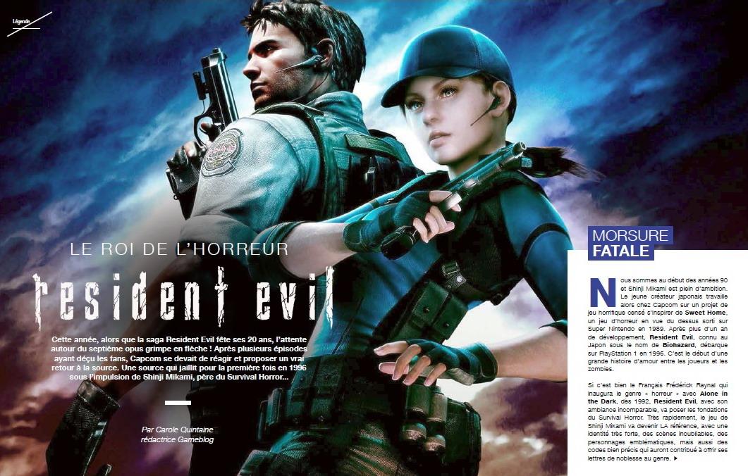 MagazineGameblog2 4