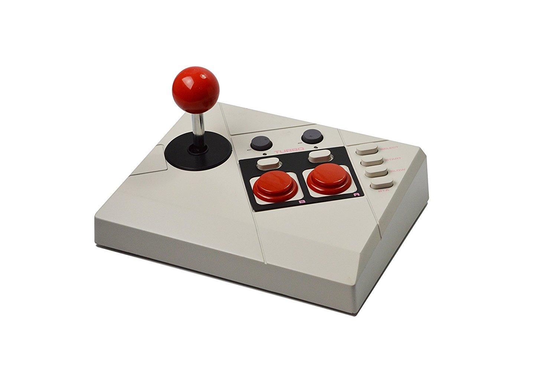 Mini NES Stick Arcade1