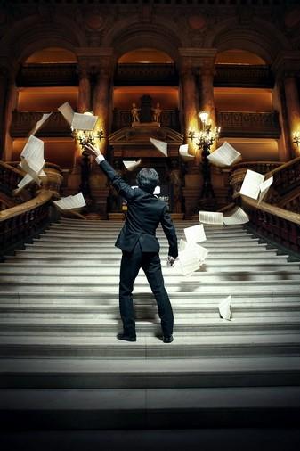 Miyamoto Opera 002
