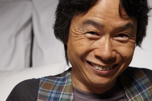 Miyamoto Opera 006