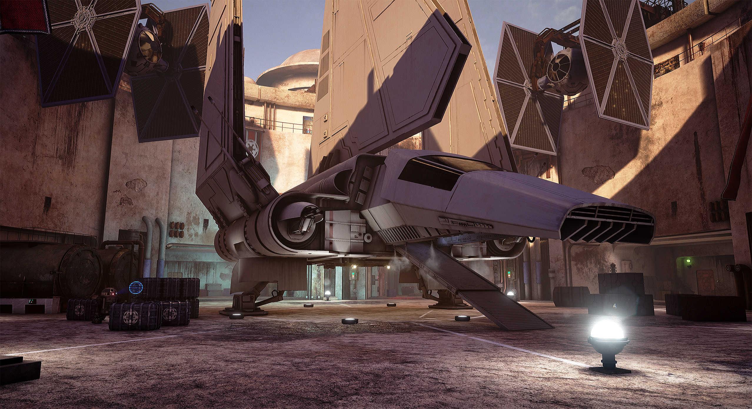 Mos-Eisley-Unreal-Engine -3-