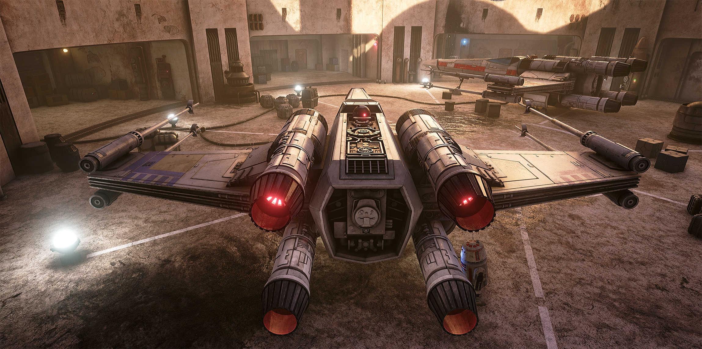 Mos-Eisley-Unreal-Engine -6-