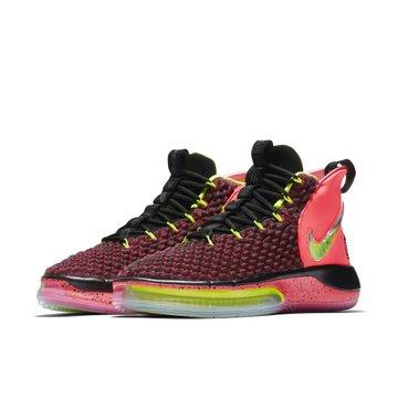 Nike Hoverboard 01
