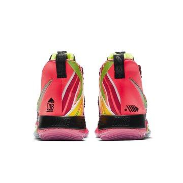 Nike Hoverboard 03