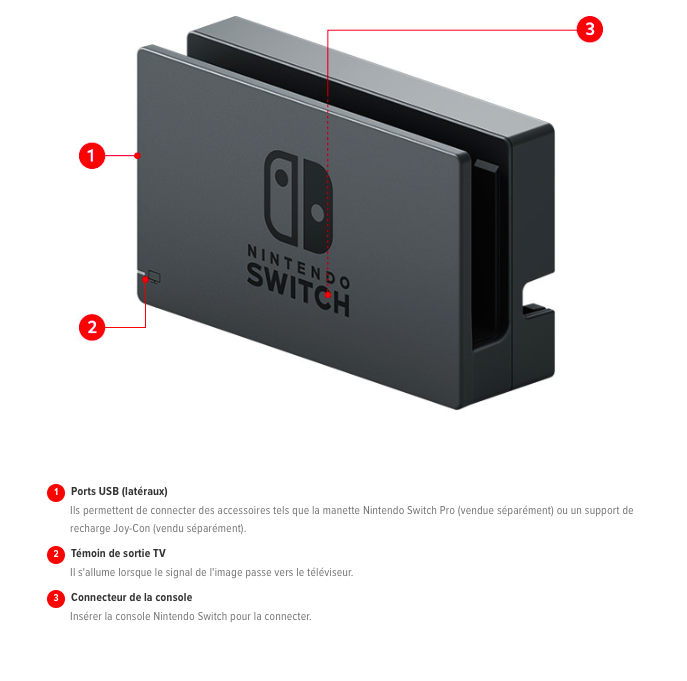 Nintendo-Switch-Dock-01