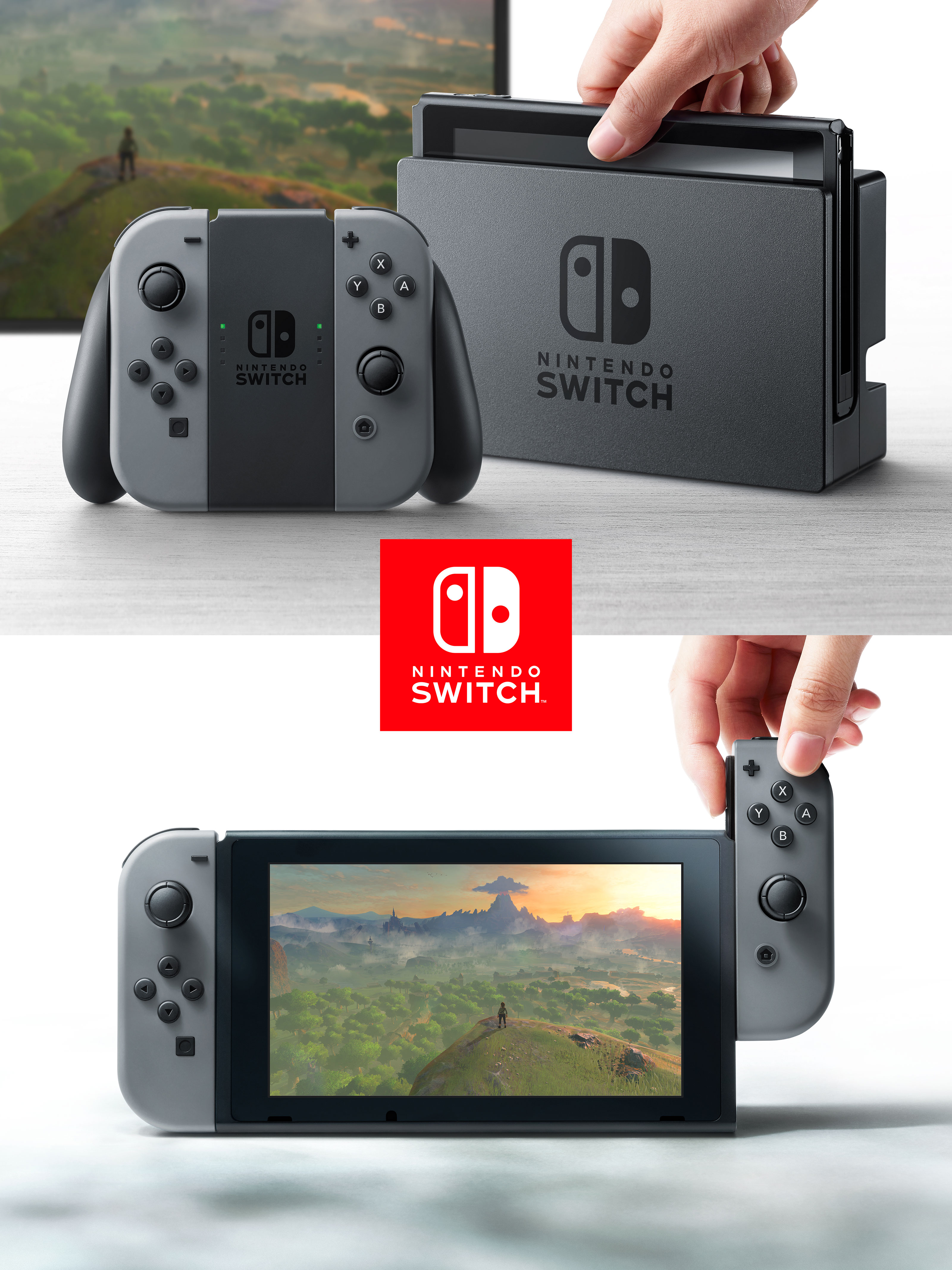Nintendo-Switch-First-Galery-gallery-001
