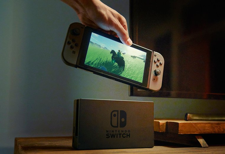 Nintendo-Switch-First-Galery-gallery-003