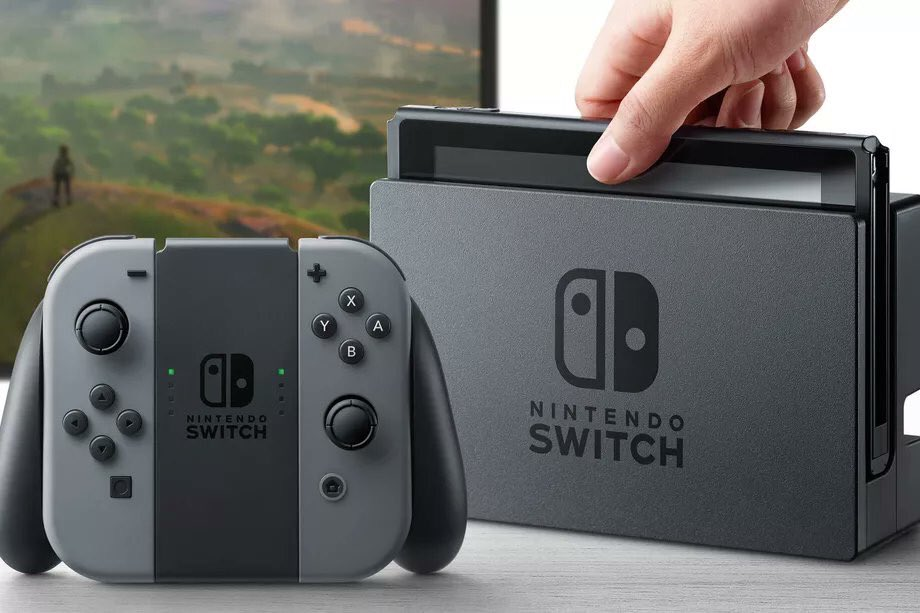 Nintendo-Switch-First-Galery-gallery-005