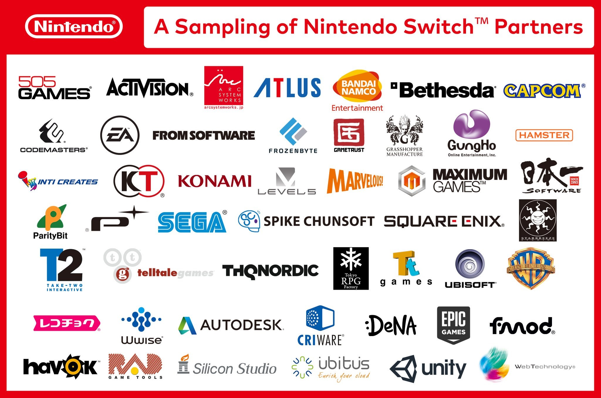 Nintendo-Switch-First-Galery-gallery-011