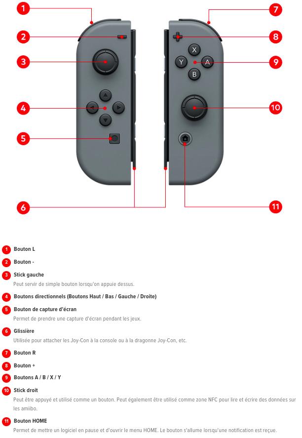 Nintendo-Switch-Joycon-01