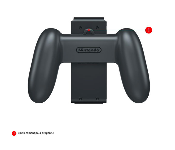 Nintendo-Switch-Support-Joycon-02