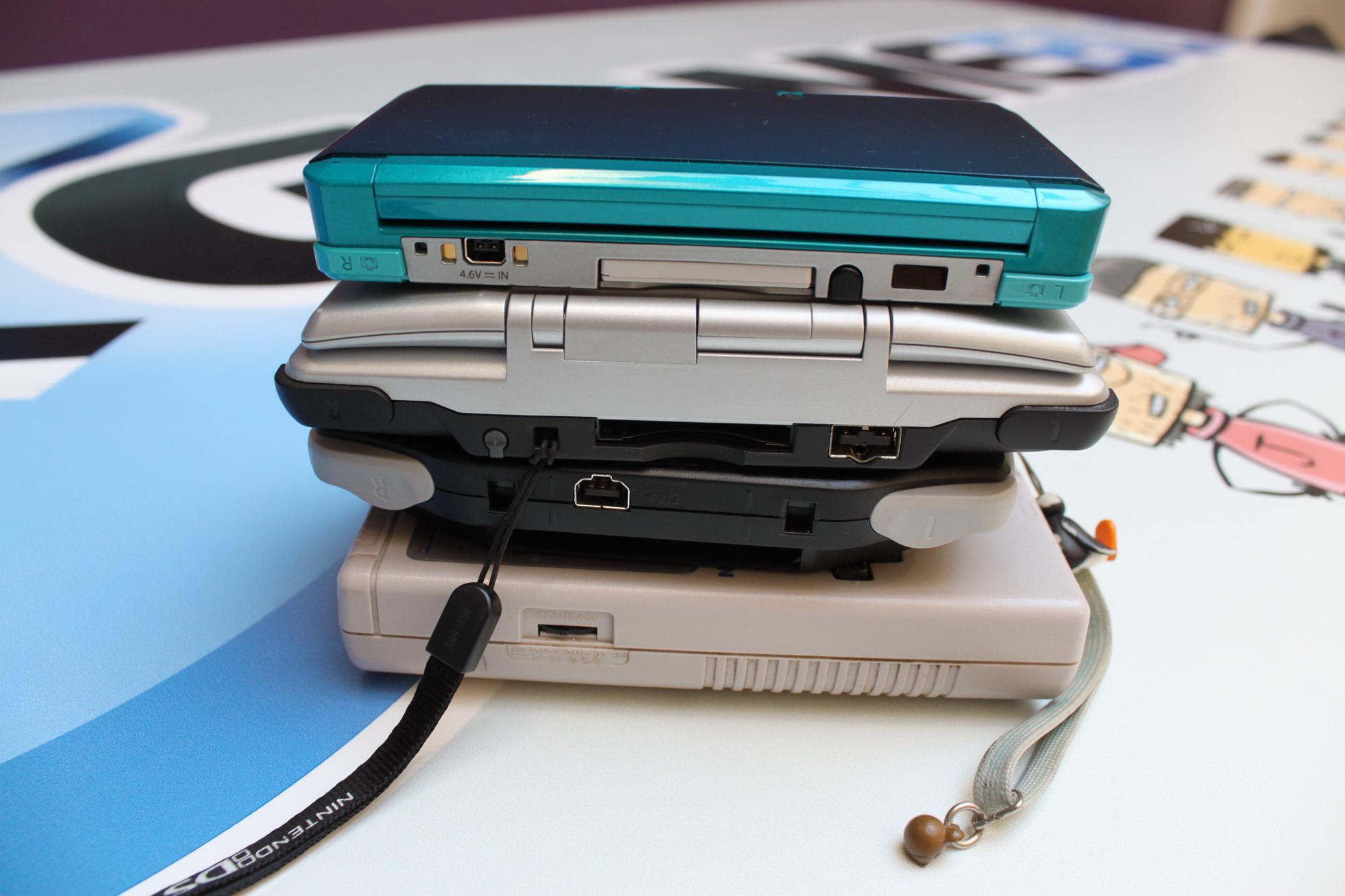 Nintendo3DSGameblog 31
