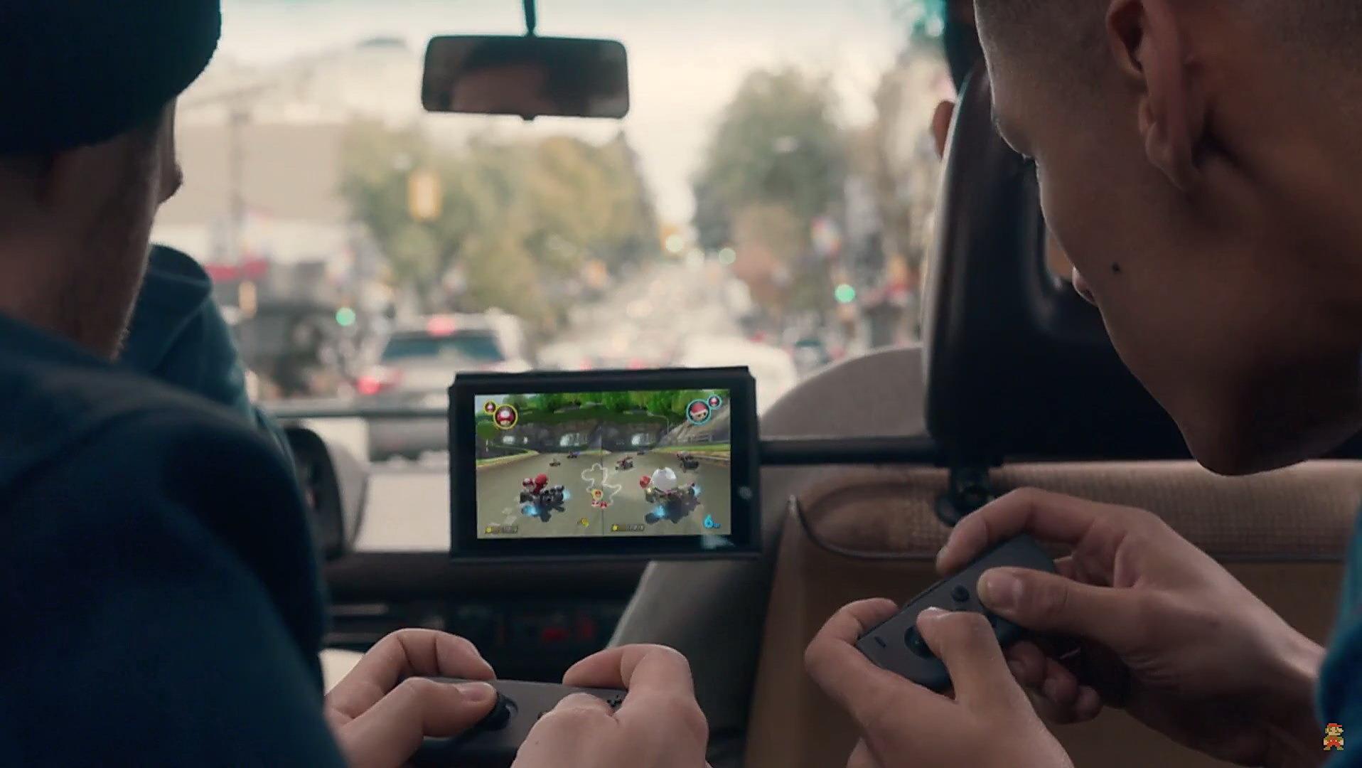 NintendoSwitch 04