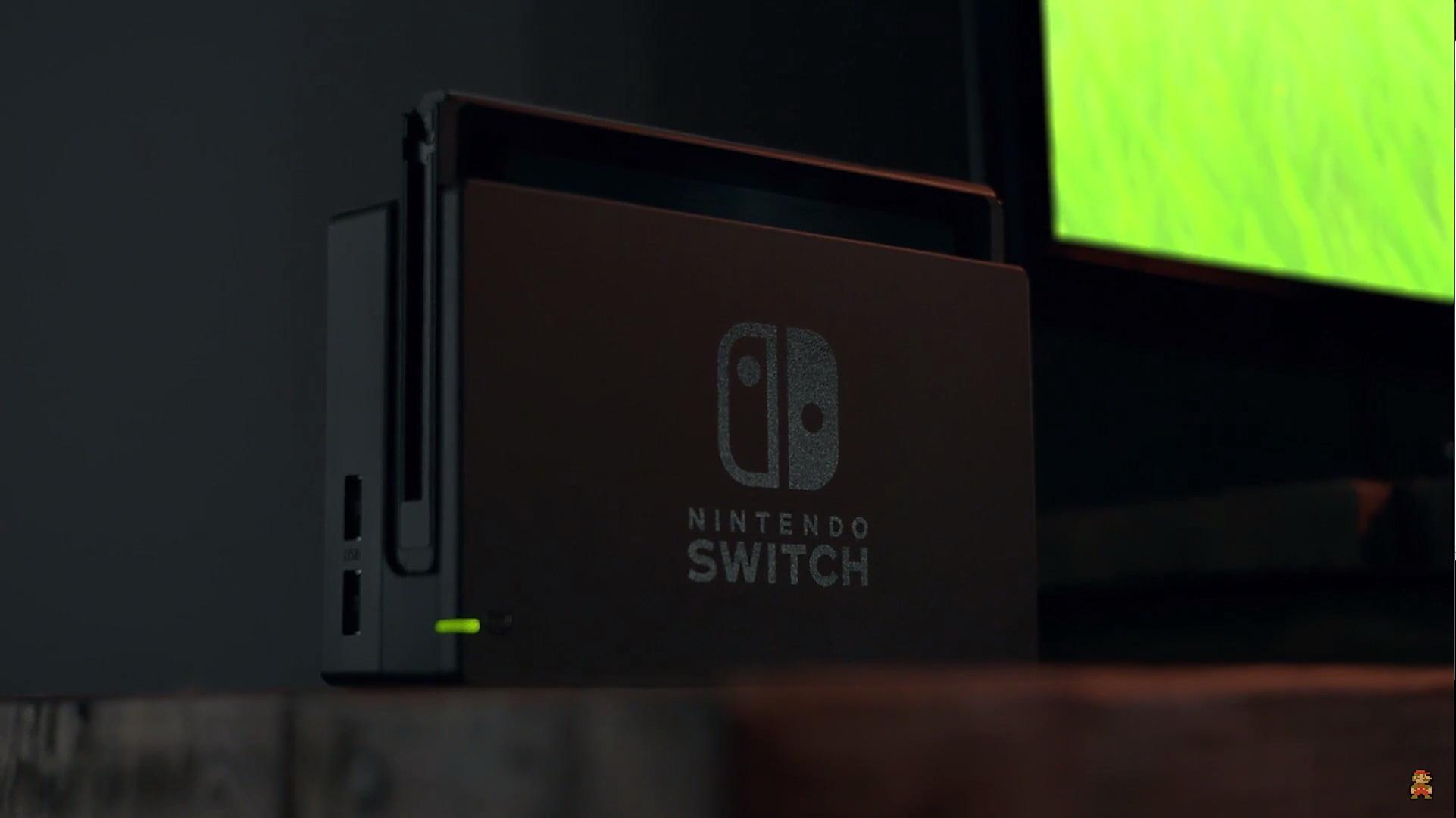NintendoSwitch 09