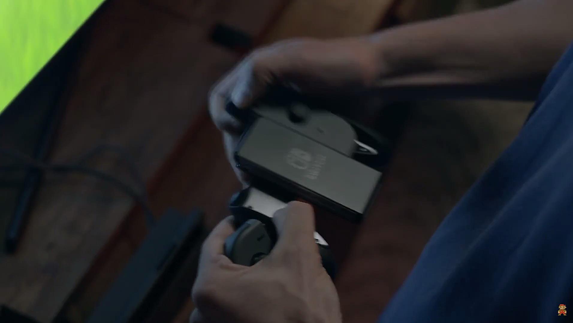 NintendoSwitch 10