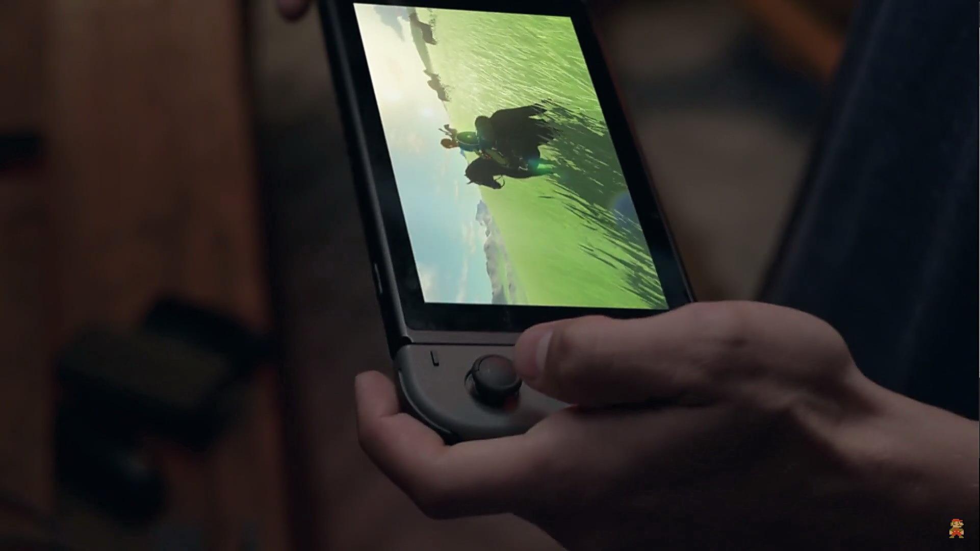 NintendoSwitch 11