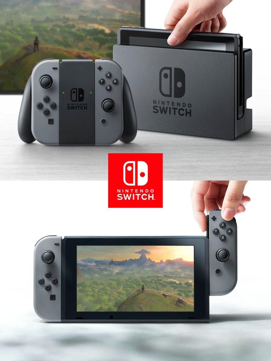 NintendoSwitch DEF