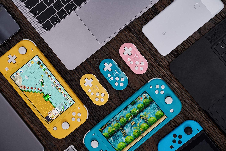 NintendoSwitch Manette Zero2 04