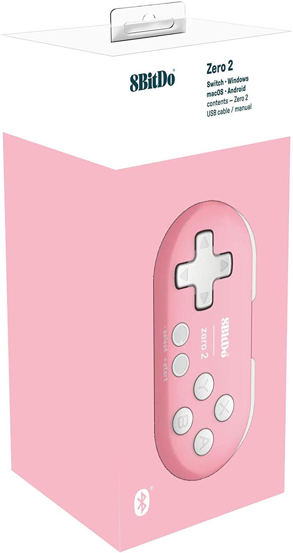 NintendoSwitch Manette Zero2 06