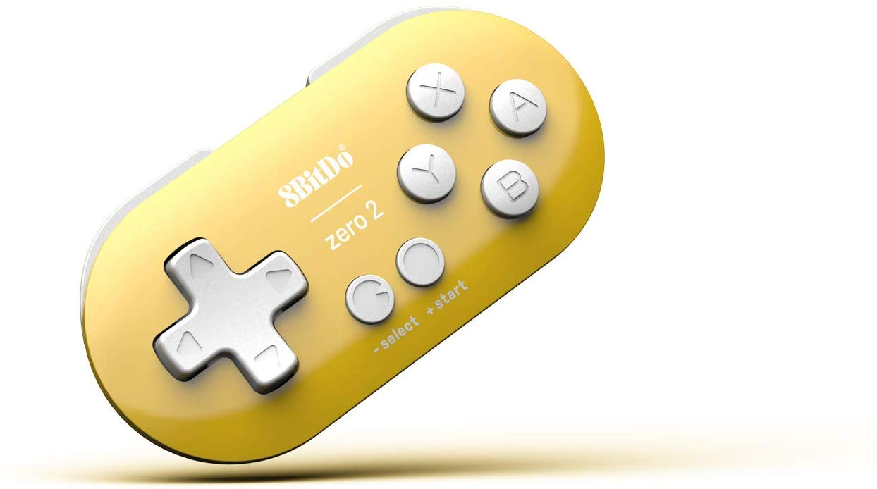 NintendoSwitch Manette Zero2 08
