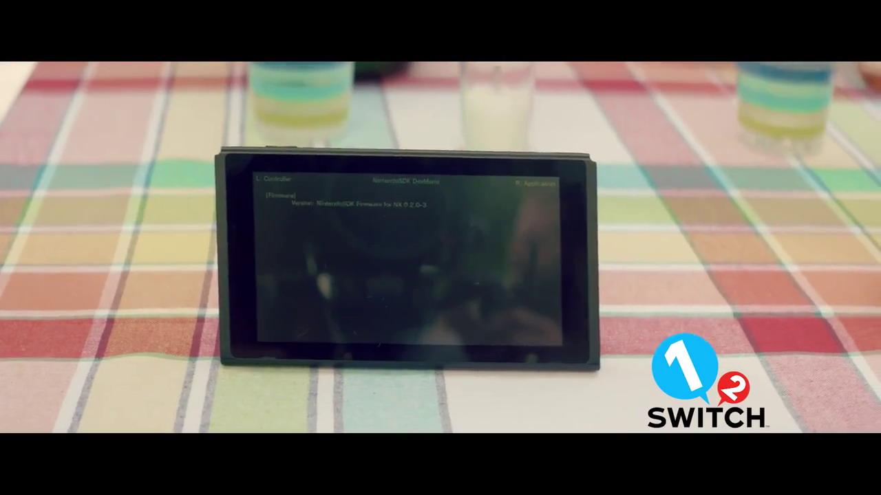 NintendoSwitch Video Debug Portugal  1