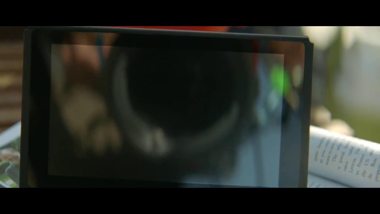 NintendoSwitch Video Debug Portugal  6