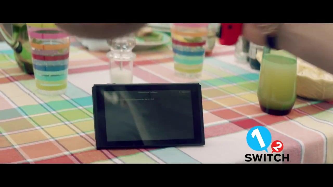 NintendoSwitch Video Debug Portugal  8