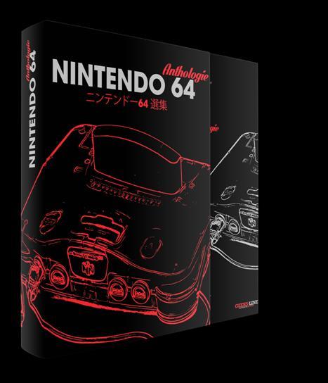 Nintendo Livre I5