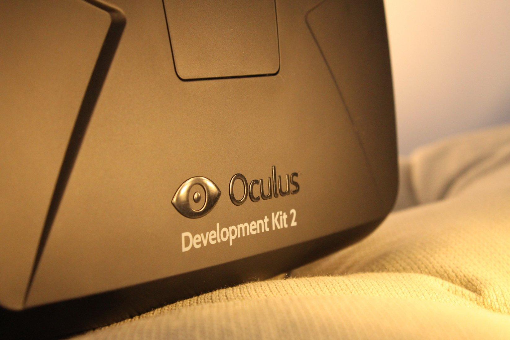 OculusRiftDK2 Gameblog 235