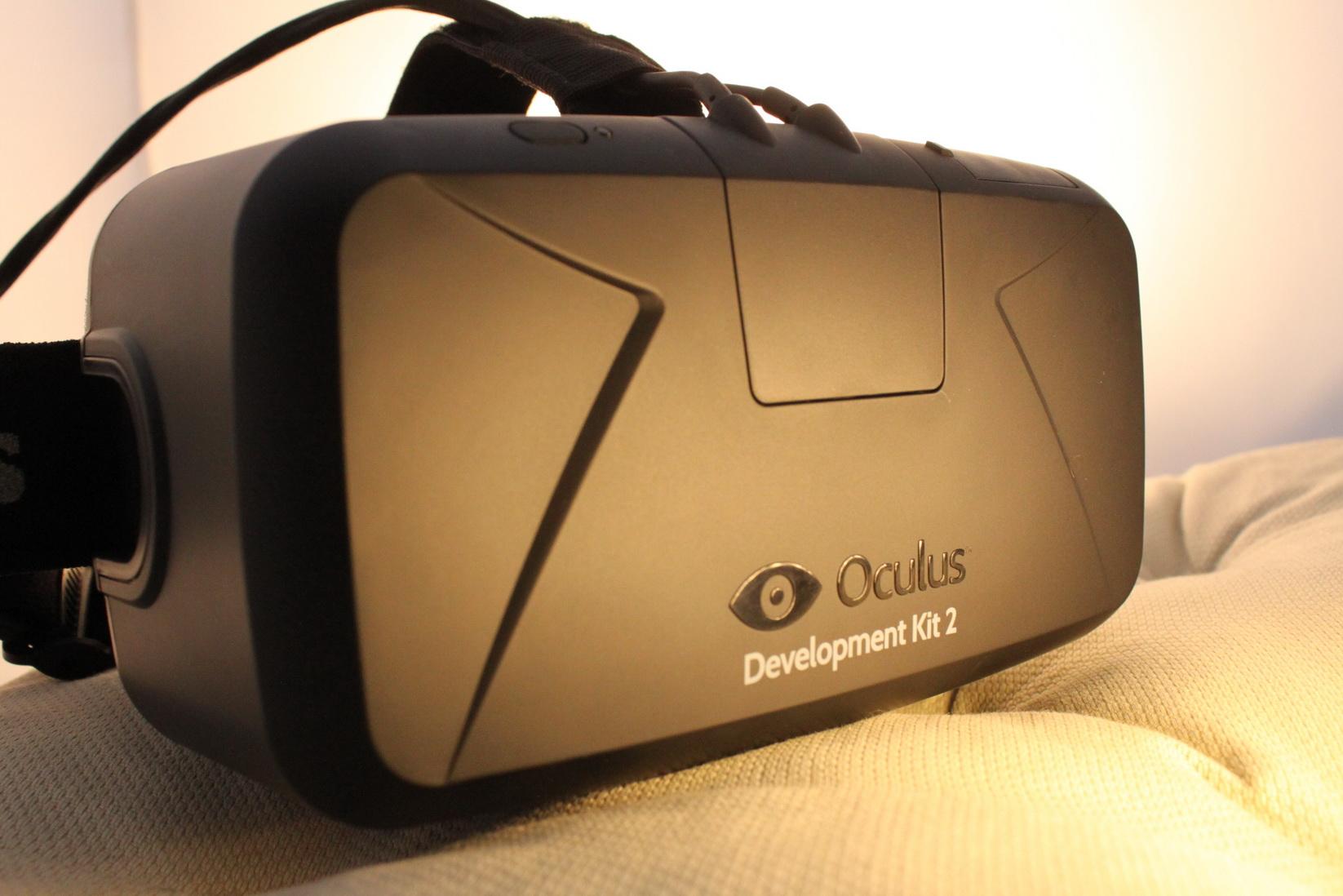 OculusRiftDK2 Gameblog 236