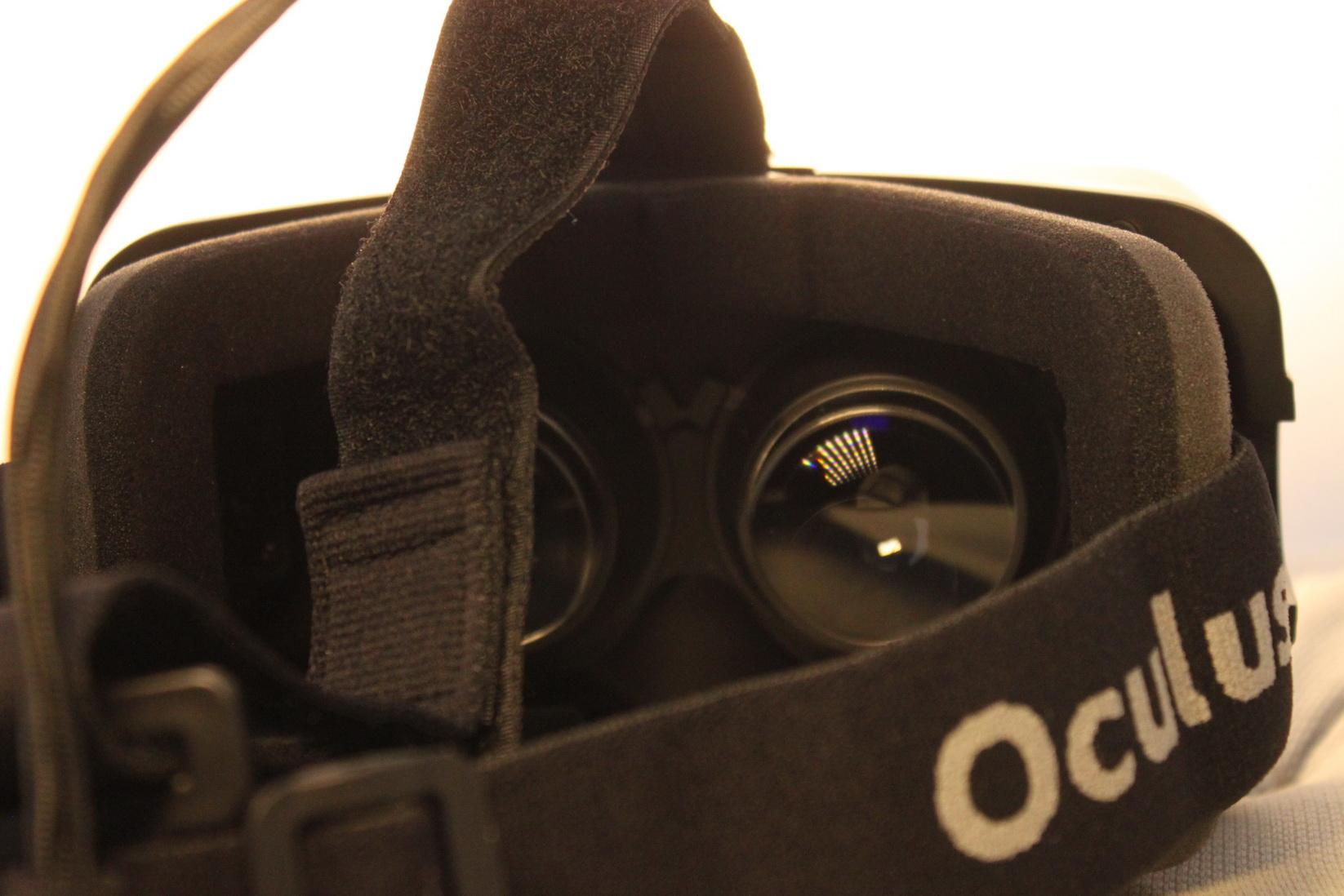 OculusRiftDK2 Gameblog 237