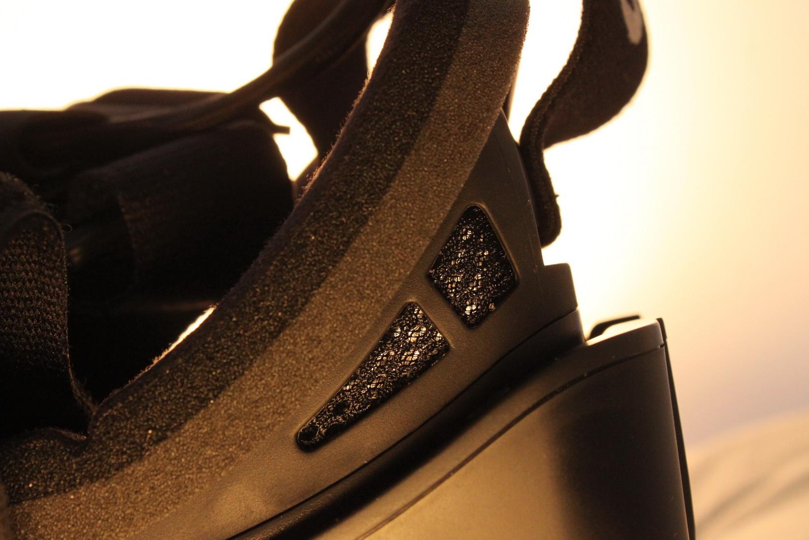 OculusRiftDK2 Gameblog 240