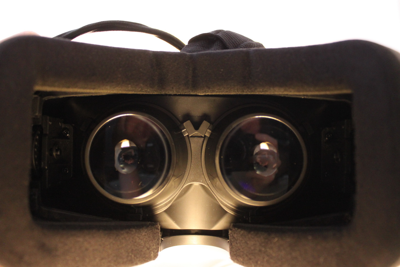 OculusRiftDK2 Gameblog 241