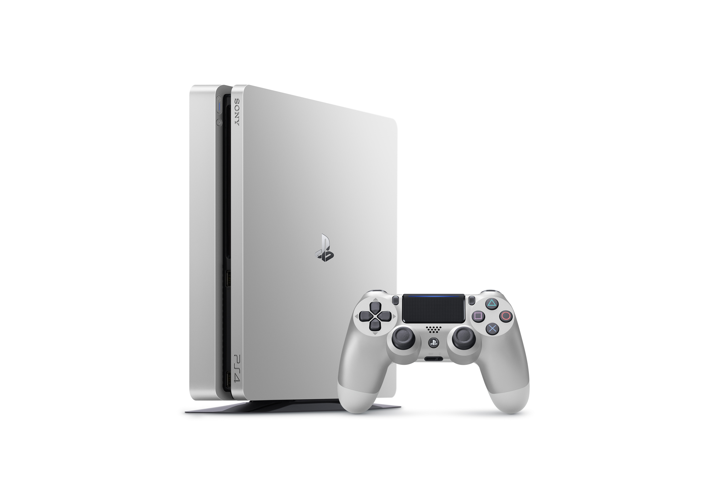 PS4Silver 01
