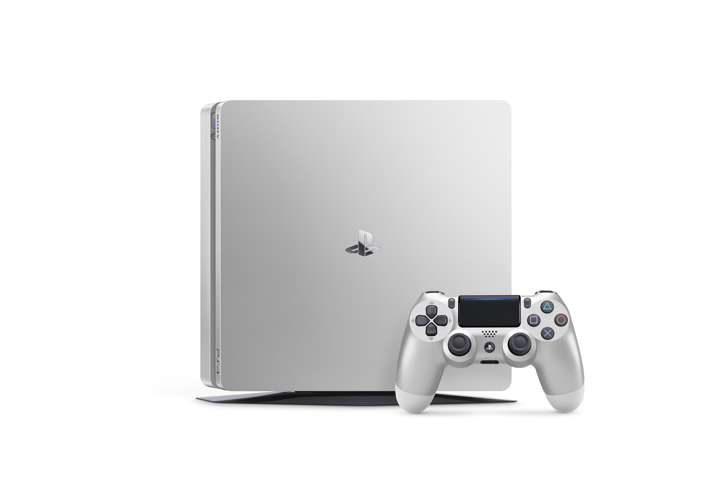 PS4Silver 02