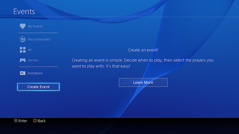 PS4 3.50 6