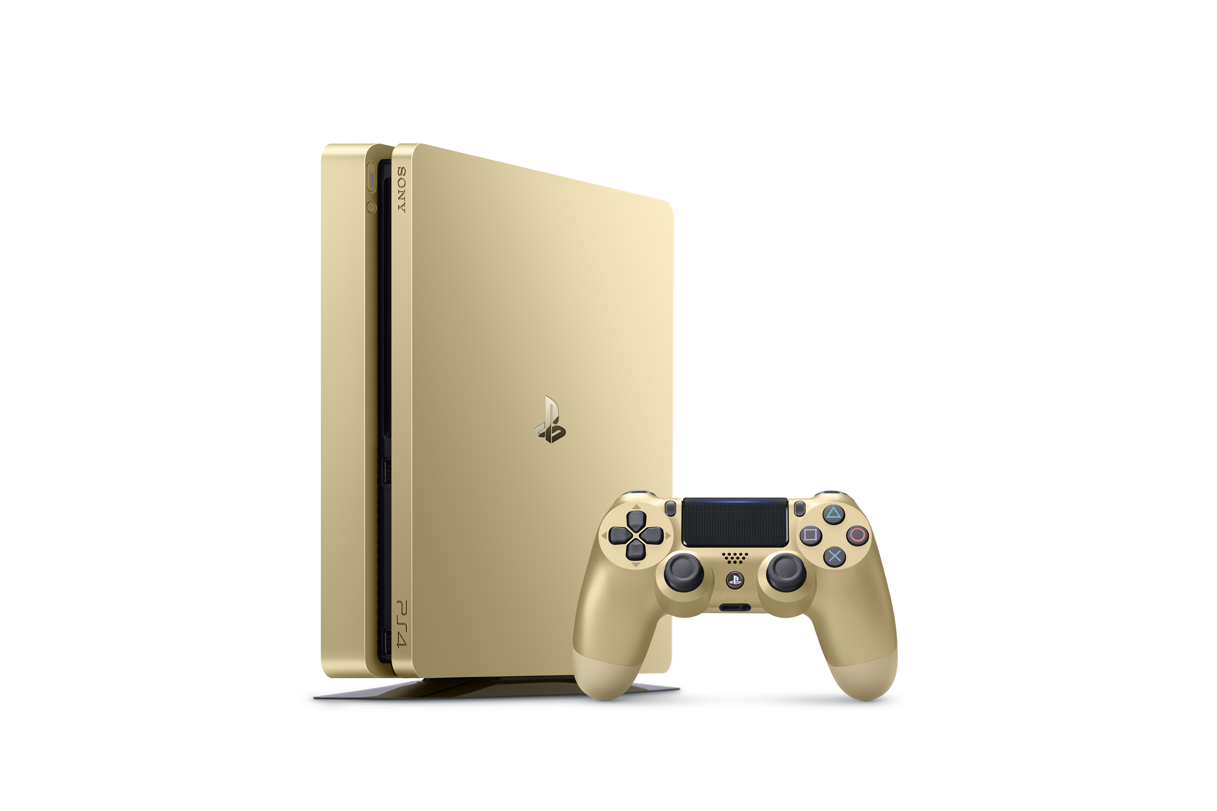 PS4 Gold 01
