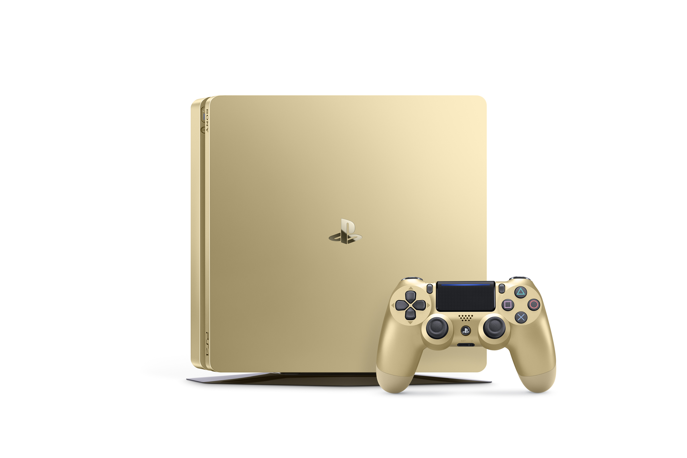 PS4 Gold 02