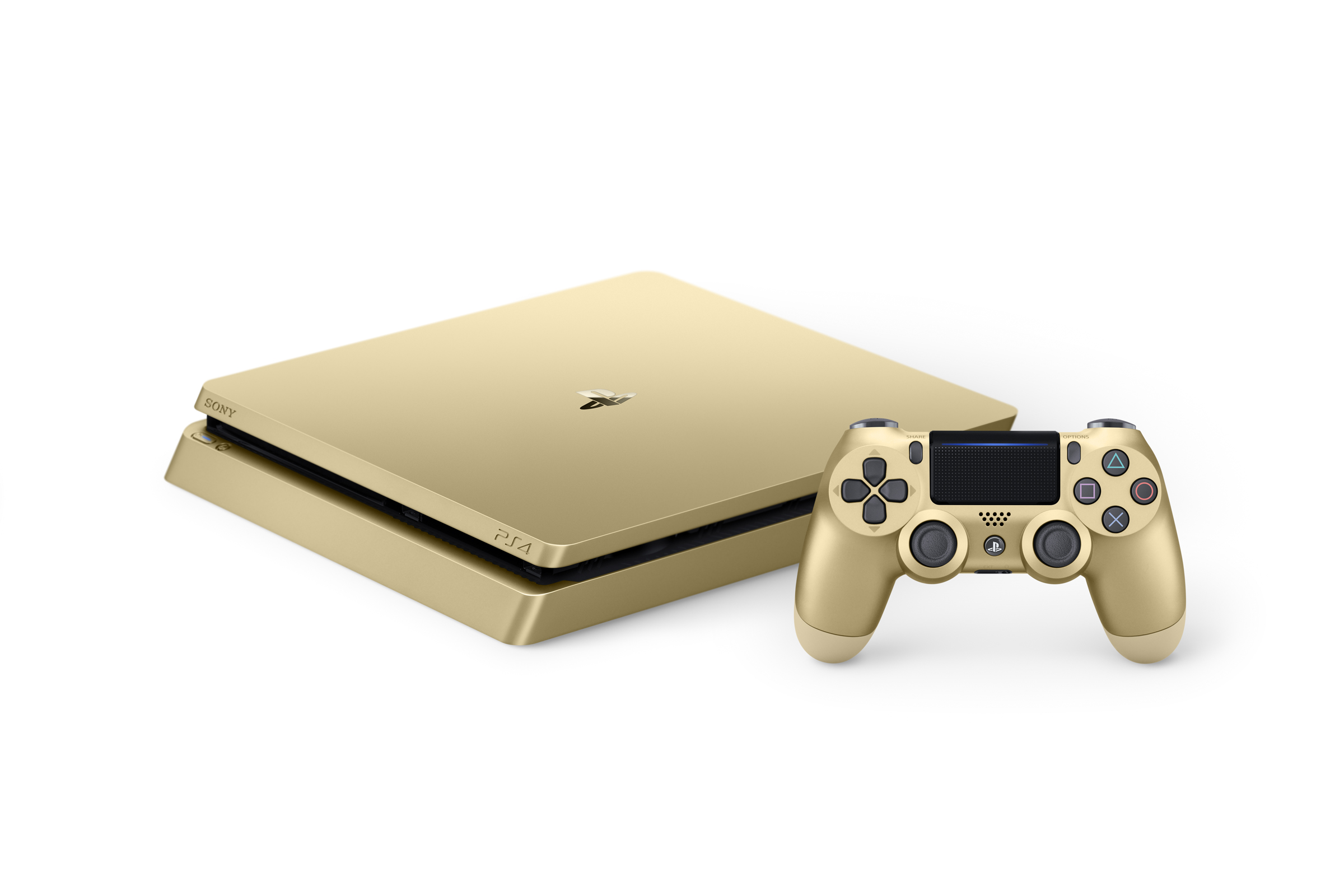 PS4 Gold Gold 03