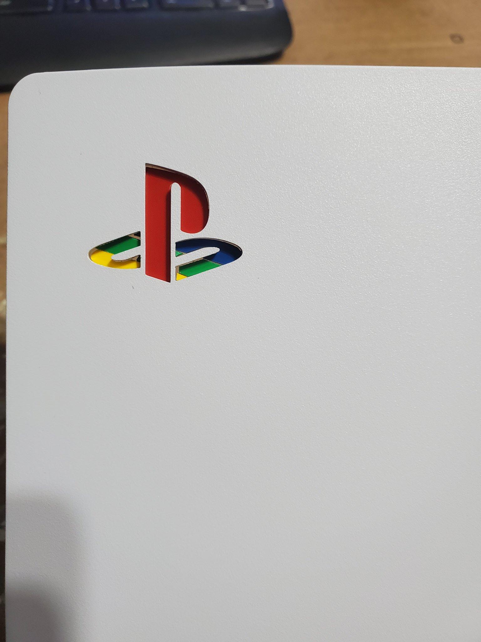 PS5 Custom 01