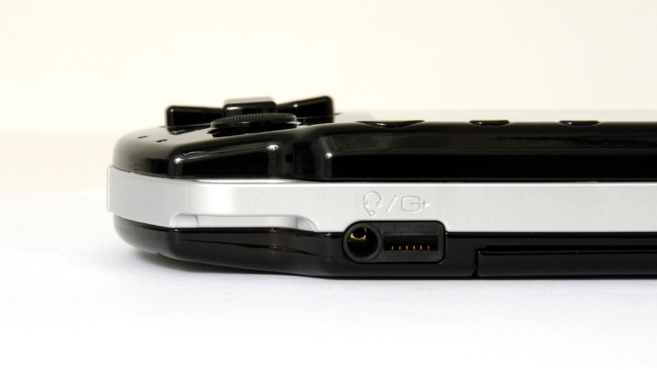 PSP Slim 006