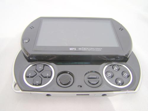 PXP-2000-001