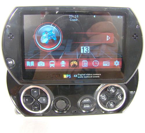 PXP-2000-005