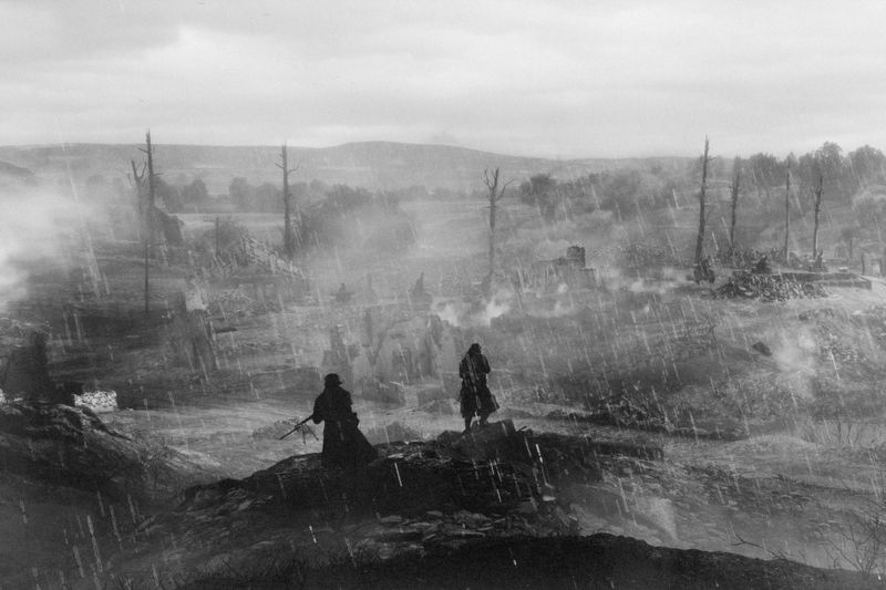 Photographie-Battlefield-1 -4-