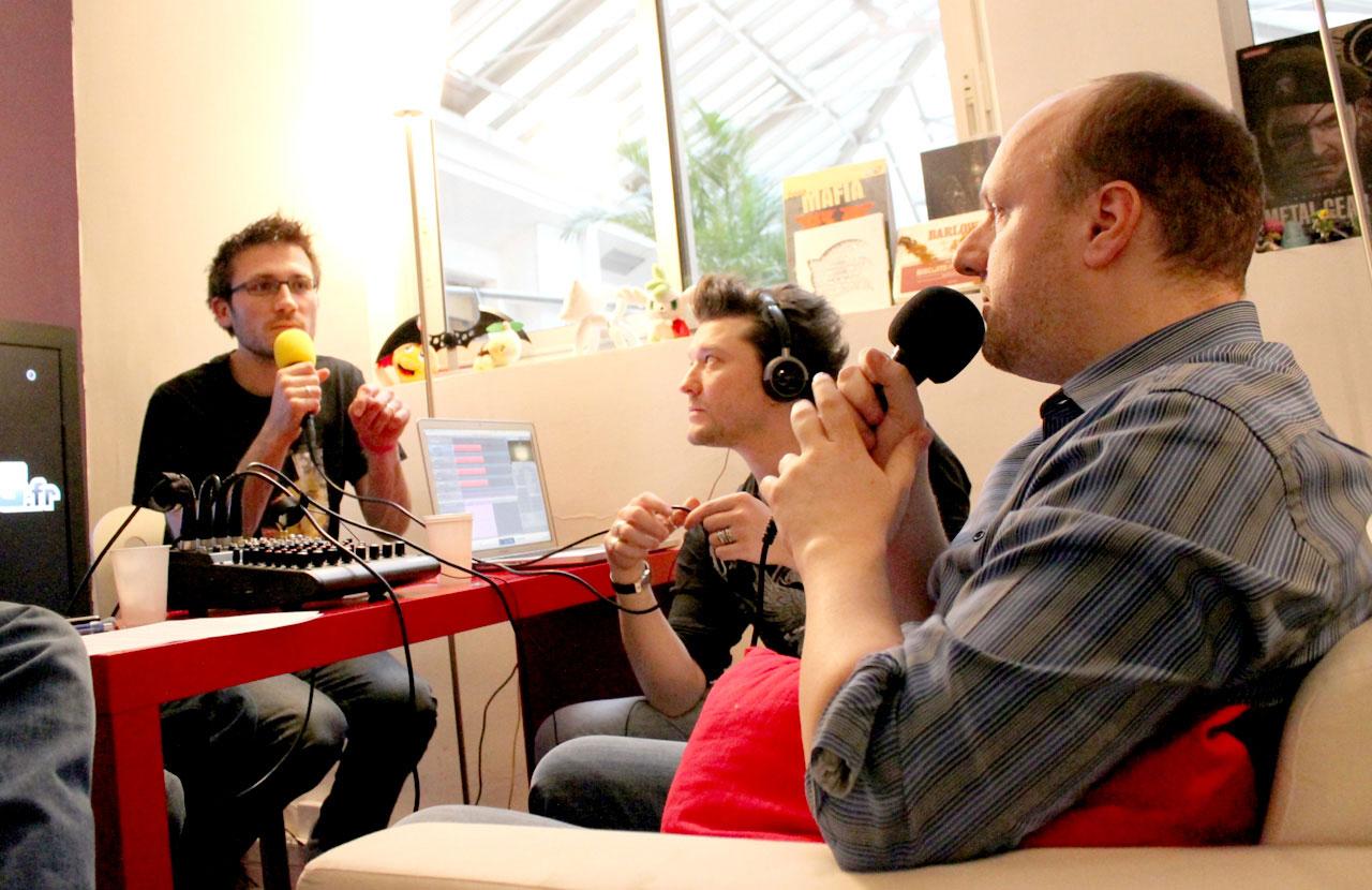 Podcast134 001
