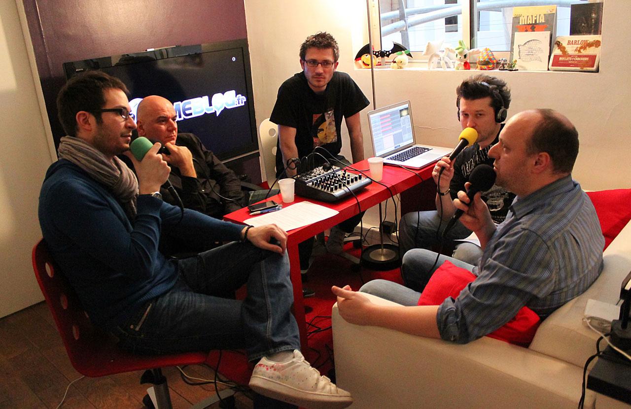Podcast134 005