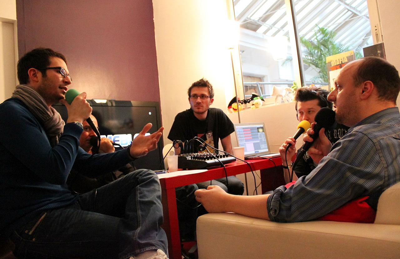 Podcast134 007