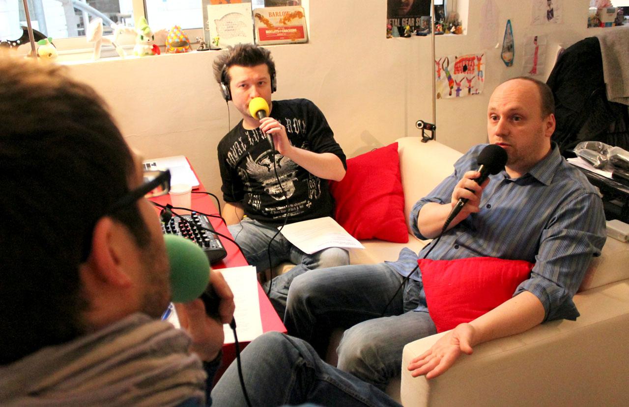Podcast134 010