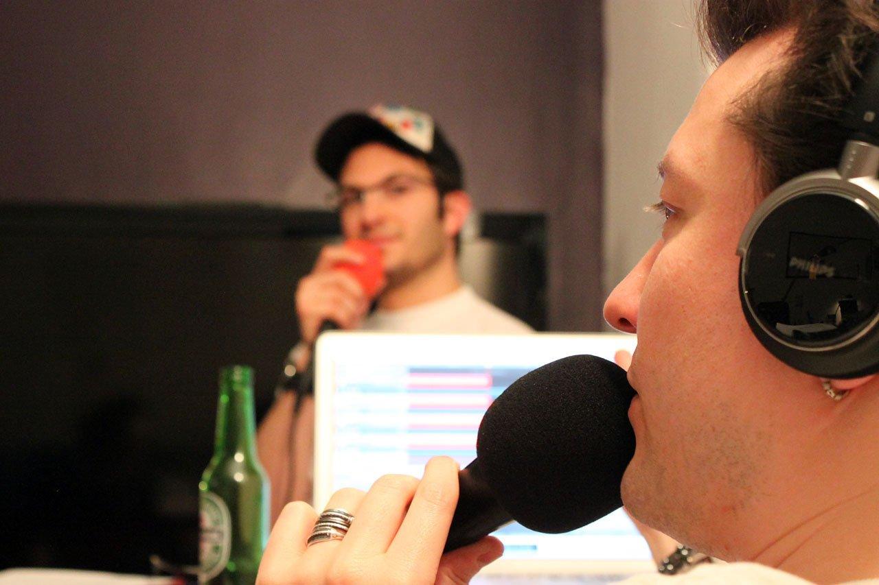 Podcast139 006