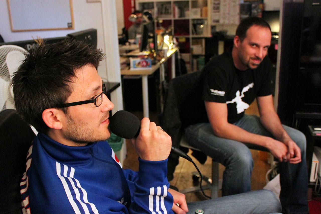 Podcast141 002